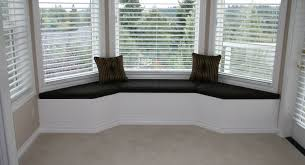 bench remarkable narrow storage bench seat noteworthy bench seat