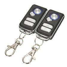 Universal 1 Way Car Vehicle Alarm Protection Security System Keyless ... Amazoncom Pyle Watch Dog Motorcycle Bike Vehicle Alarm Anti Theft 1 Way Car Protection Security System Keyless Entry Yescom Paging 2 Lcd Forklift Back Up And Over Speeding Universal X 87mm Window Stkersvehicle Procted By A Monitored Viper 5701 Silverado Install Youtube Inspirational 2018 Hot Aliexpresscom Buy Likebuying Styling Protec Tion Truck Remote Start Auto Arm Central Locking For 4g63