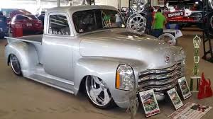 R2R 1950's CHEVY GM PICKUP TRUCK TURNED - YouTube Junkyard Rescue Saving A 1950 Gmc Truck Roadkill Ep 31 Youtube Classic American Pickup Trucks History Of Street Picture 1950s Chevrolet Stepside Pick Up Trucks At An American Car Show Essex Uk Legacyclassictrucksmakest1950schevynapcoamorndelight Yellow Step Ford F1 Farm Restored Vintage Red Mercury M150 Pickup Truck Stock Five Fun And 1960s Friday Kodachrome Car Images The Old Motor Intertional Hot Rod Network Chevygmc Brothers Parts