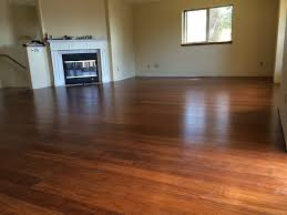 Strand Woven Bamboo Flooring Problems by Commercial Vinyl Wood Plank Flooring