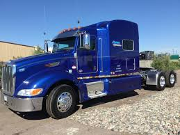 Salvage 2014 Peterbilt 386 And Salvage Truck Parts In Phoenix ... Salvage Trucks For Sale Used On Buyllsearch 1990 Scania 143h 400 Recovery And Salvage Truck David Van Mill 1999 Lvo Vnm42t Salvage Truck For Sale 527599 Truck With Police Car Editorial Stock Photo Image Of 1997 Intertional 4900 559691 For Online Auto Auctions 2006 Isuzu Npr Hudson Co 167700 Dodge Parts Beautiful Airdrie Chrysler Jeep Ram N Trailer Magazine 2003 Peterbilt 379 In Phoenix Filefalck Heavy 2jpg Wikimedia Commons Old Semi Yards