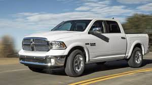 2014 Ram 1500 EcoDiesel Might Be Truck 'that Changed Everything ... Armadillo Liners Home Facebook Leer Canopy Dealers Vdemozcom New Website Truck Gear Supcenter Lweight Travel Trailers And Campers By Lite Leer 180cc Camper Shells Products Monster Party Ideas At Birthday In A Box Supcenter 2018 Ss1251 Bpack Edition Pop Up Slide In Pickup Ctennial Arts Social Media Strategy To Expand Your Audience Just Time Mobile Cuisine Food Fun Things Utah Taqueria Del Sol Houston Texas Menu Prices Restaurant