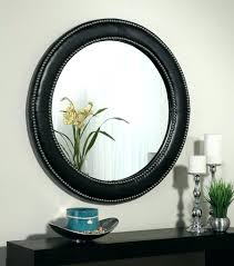 Decorative Key Holder For Wall Uk by Wall Mirrors Entry Mirror With Hooks And Shelf Wall Mirror With