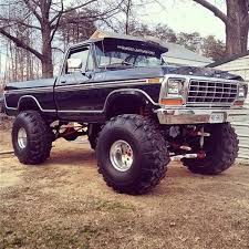 Pin By Sagers Soldiers & Miniatures On My Old 70's Ford Truck ... Ford Trucks Mudding Best Truck 2018 Chevy Jacked Up Randicchinecom Diesel Truckdowin Pin By Jr On Mud Pinterest Lifted Ford And Biggest Truck Watch This Sharplooking 1979 F150 Minimalist Vehicles Trucksgram Rollin Coal In The Mud Hole Fords Cars Mud Bogging Making Moments Last 2011 F250 Super Duty Offroad Mudding At Mt Carmel Youtube