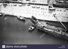 Hms Bounty Sinking Location by Sank Stock Photos U0026 Sank Stock Images Alamy