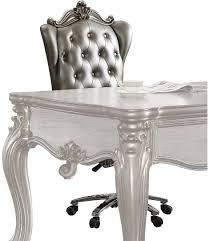 Acme Furniture 92822