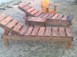 How To Make Reclaimed Pallet Wood Chaise Lounge Chairs ... Safavieh Inglewood Brown 1piece All Weather Teak Outdoor Chaise Lounge Chair With Yellow Cushion Keter Pacific 1pack Allweather Adjustable Patio Fort Wayne Finds Details About Wooden Outindoor Lawn Foldable Portable Fniture Pat7015a Loungers By Best Choice Products 79x30inch Acacia Wood Recliner For Poolside Wslideout Side Table Foampadded Cambridge Nova White Frame Sling In Navy Blue Diy Chairs Ana Brentwood Mid20th Century British Colonial Fong Brothers Co 6733 Wave Koro Lakeport Cushions Onlyset Of 2beige