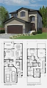 100 Modern Design Homes Plans House Floor Sims 3 Luxury 30 Unique Sims 3