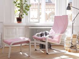 IKEA's Best And Worst Buys, According To Experts Fniture Poang Chair Ikea Chairs Reviews Rocking Ftstool Maternity Review Reading Tales From A Happy House Just Right With Stylish And Comfortable Design How To Fit Foam Back Into Ikea Poang Seat Covers After Used On The Corner Of Brodhead Blog Archive Chair Review