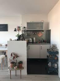 kleine aber feine küche wohnung küche küchen inspiration