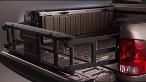 RamBox-How To Use Truck Bed Storage On 2018 Ram Truck - YouTube Amazoncom Undcover Swingcase Truck Storage Box Sc201d Fits 1999 Under Bed Boxes Iris Plastic Pack Of 6 Homemade Drawers Youtube Tool Utility Chests Accsories Uws Tan Collapsible Khaki Great How To Decorate Containers Shop At Lowescom Decked Pickup And Organizer Cap World Best 3 Options Buyers Products Black Poly Allpurpose Chest 63 Cubic