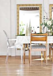 Dining Room Decorating With Kirklands Decor The Halls
