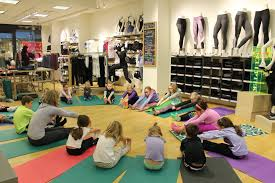 Go Go Yoga Kids News And Events - Go Go Yoga For Kids The Top 100 Retailers In America Business Rerdnetcom Online Bookstore Books Nook Ebooks Music Movies Toys July 2012 Tracey Garvis Graves Photos For Barnes Noble Booksellers Yelp Flash Porgy Bess Cast Signs Albums At Uplifting Lifestyle News Crestview School Of Inquiry Wdmcs Home Facebook Valley West Mall Shopping Ding Eertainment 25 Indoor Places Kids Central Iowa Des Moines Parent Writers Day House Go Yoga News And Events