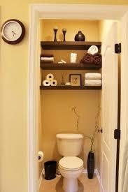 Half Bathroom Decorating Ideas by 22 Best Downstairs Bathroom Images On Pinterest Bathroom