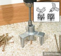 how to fix a squeaky floor hardwood flooring guide