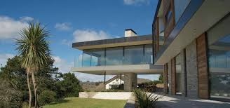 100 Hurst House The By John Pardey Architects Homify