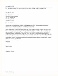 10 bank teller cover letter Bud Template Letter