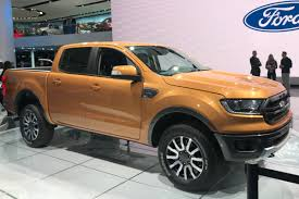 New Facelifted 2018 Ford Ranger Pick-up Revealed | Auto Express 2019 Ford Ranger Photos Details Specs And More Digital Trends Bajgoaltaca 2017 Raptor Loses Weight Gets More Power F150 New 70l V8 Engine Release Date Price 2018 Review Pro Pickup 4x4 25 Cars Worth Waiting For Feature Car Driver Why Took So Long To Bring Back Bronco 2015 Tuscany Review What Isnt Saying In Its Truck Ads The Motley Fool Is This The That Will Debut Detroit Xl 2wd Reg Cab 65 Box At Landers Serving Allnew F250 Super Duty Unveiling Presented By Youtube