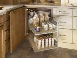 Corner Kitchen Cabinet Images by Kitchen Design Ideas Kitchen Cabinet Organizers For Corner