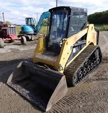 2006 ASV SR-70 Skid Steer Track Loader High Flow EROPS Reman Engine ... New 2017 Asv Rt120 Forestry In Ronkoma Ny Auctiontimecom 2003 Positrack Rc50 Auction Results 2015 Terex Pt30 U1416 Qld Sales Service Positrack Machine Tool Labour Hire Tracklink Wa Marketbookcotz 2007 Sr70 Public 2500 Track Truck The Worlds Best Photos Of 440 And G Flickr Hive Mind Jim Reeds Home Facebook 2018 Rt75hd For Sale In Park City Kansas Rt40 Chattanooga Tn 5003495444 Equipmenttradercom
