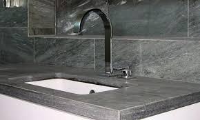 bäder aus naturstein und granit fürs bad bärlocher steinbruch