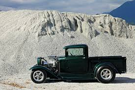 Model A Ford Pickup 1929 Roadster For Sale – RunEatLife 1930 Ford Model Aa Truck Pickup Trucks For Sale On Cmialucktradercom 1928 Aa Express Barn Find Patina Topworldauto Photos Of A Photo Galleries 1931 Pick Up In Canton Ohio 44710 Youtube 19 T Pickup Truck Item D1688 Sold October Classic Delivery For 9951 Dyler A Rat Rod Sale 2178092 Hemmings Motor News For Sale 1929 Roadster