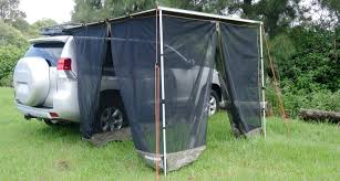 Mesh Room - #32108 | Rhino-Rack Arb Awning Roomsmosquito Nets Toyota 4runner Forum Largest Mesh Room 32108 Rhinorack Amazoncom Awnings Shelters Truck Bed Tailgate Accsories Side Walls F L Tents Panorama Installation Full Size Arb Tow Vehicle Unofficial Campinn Screen_sho20168_at_1124png Touring Camping 4x4 Question About Regular Vs Foxwing Expedition Portal Deluxe 2500 X With Floor At Ok4wd New Taw All Access Roof Rack Question Archive