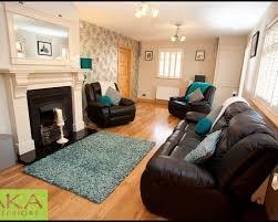 teal living room ideas living room