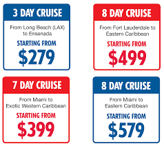 Coupons Carnival Cruise Lines - Proderma Light Coupon Code Americas Best Value Promo Code Spartan Spirit Shop Coupon Att Uverse Unlimited Internet Can I Reuse K Cups U Verse Movies On Demand Coupons Shutterfly Baby Post Office Online Discount Rutland Food Store 5 Easy Steps For Lower Att Uverse Deals Existing Free Coupon Promo Codes Youtube Tamawhiso Chase Bank 0 New Chase Checking Account The Mane Choice Parsippanys Pizza Jrcigars Ck Diggs Rochester
