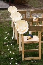 Padded Garden Chair Natural Oak