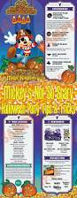 Scary Halloween Ringtones Free by 71 Best Mickey U0027s Not So Scary Halloween Party Images On Pinterest