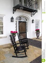 Sit For A While Stock Photo. Image Of House, Historic - 67675950 Black Ezbuyeveryday Rocking Chair Living Rmindoor Or Outdoor Wing Swivel Rocking Chair Padmas Plantation Hemingway Ding Arm 553179 Sofas And Amazoncom Patio With Cushions Indonesian Teakwood Rocking Chair In Golders Green Ldon Gumtree Hinkle Company Childs Front Porch Of House Chairs Stock Child 2019 Chairs On The Porch Laura Creole Cayman Islands Outdoor