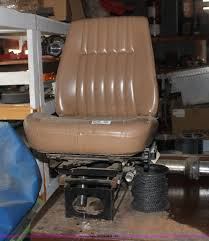 Bostrom 914 Air Ride Seat | Item 6348 | SOLD! May 10 KDOT In... Find Bostrom Gray Seat For Mack Part 66qs5131m9 Motorcycle In Bostrom Full Restore 4 Back Cushion Cover Install Youtube Seating Hi Opal Truc And 50 Similar Items Restore2 Armrest Removal Bottom 6222133001 Isolator Spring Kit Ho Fire On Twitter City Of Waukesha Fd Visited Us Today Tanker 300 Truckbusrail Other Stock 39449 Suspension Mic Parts Tpi Big Truck Supply Bigtrucksupply 6222168003 Assembly With Driver Selecting Apparatus Seats Cab Products