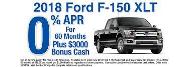 Ford Special Offers Orange County Tustin Irvine Buena Park Orange