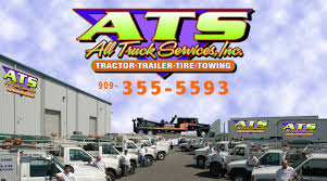 100 Toll Truck Service We Are Your Complete Ing Solution Located In Fontana Ca