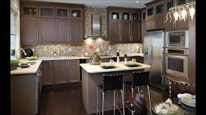 Custom Kitchen Cabinets Naples Florida by Raywal By Afk Flooring U0026 Kitchens Naples Fl 2016 Idea Youtube