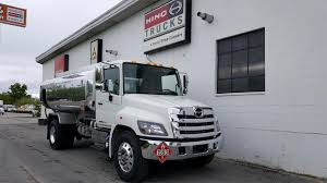 Hino Truck Dealers Inspirational Hino 2017 338 – TECJAPAN.BIZ Hino Genuine Parts Nueva Ecija Truck Dealers Awesome Trucks Sel Electric Hybrid China Manufacturers And Hino Adds Five More Deratives To Popular Mcv Range Ryden Center Commercial Medium Duty Motors Canada Light Dealer Hudaya 2018 Fd 1124500 Series Misc Vic For Sale Fl 260 Jt Sales Dan Bus Authorized Dealer Flag City Mack Used Suppliers At Hinowatch Expressway