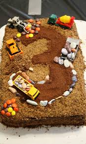 Construction Cake Decorating Ideas Inspirational 117ff7de Ee3dd ... Monster Truck Cake Decorations Kid Stuff Pinterest Cakes Old Chevy Truck Cake Cakewalk Catering Decorating Ideas 3d Tutorial How To Cook That Youtube Cstruction Birthday For Conner Cassys Cakes Party Wichita Ks Awesome Grave Digger Fire Designs Pan Cakecentralcom