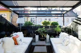 100 Penthouse Duplex Luxury Apartment Interior In Stockholm