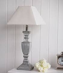 French Shabby Chic Table Lamps Best 25 Shab Chic Table Lamps Ideas