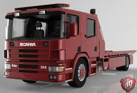 3D Scania 94D Recovery Truck | CGTrader 1958 Chevrolet Truck Original Sales Booklet All Models Pickup Electric Semi Trucks Heavyduty Available 2018 Ram Harvest Edition 1500 2500 3500 6 Types Diecast Mini Alloy Plastic Cstruction Model Dump Plastic Models Carmodelkitcom Semitrailer Rigging 3d For Download Turbosquid 1936 Dodge Blue 1 32 Car By Signature Tanker Horse Large Scale That Will Blow Your Mind 1984 Matchbox Of Yesteryear Y2 1927 Talbot Van Ebay New Chevy Year 7th And Pattison