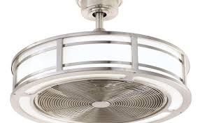 Flush Mount Ceiling Fans Home Depot by Ceiling Home Depot Outdoor Ceiling Fans Unforeseen Wet Rated
