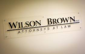 San Antonio Truck Accidents Lawyer | Wilson Brown Law