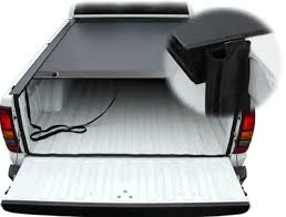 Best Tonneau Accessories For You Pick Up Truck Bed Tool Boxes X Alinum Pickup Trunk Box Trailer Undcover Covers Flex Best Tonneau Accsories For You Cable Lock Pictures Ford Ranger Mk5 Double Cab Roll Retractable Cover 082016 F250 F350 Rollnlock Aseries Short Tailgate Locking Handle Dodge Ram Carrier 52018 F150 65ft Bak Revolver X2 Rolling 39327 Amazoncom Lg207m Mseries Manual 3x10 Key Storage Yeti Security Bracket Sxs Unlimited