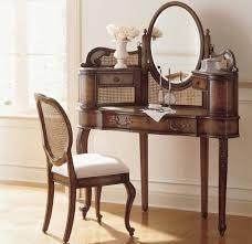 bedroom vanity set brilliant latest vanity set furniture 12