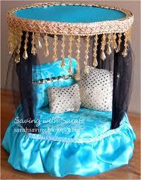 Best 25 American girl doll bed ideas on Pinterest