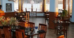 Wawona Hotel Dining Room by 100 Ahwahnee Hotel Dining Room Big Trees Lodge Yosemite