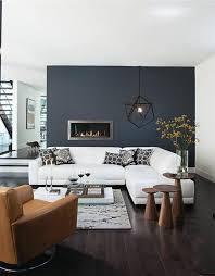 111 wohnzimmer ideen die besten nuancen für eine moderne