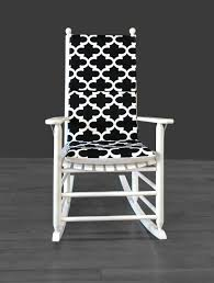 Black Indian Style Rocking Chair Cushion Dutailier Replacement Cushion Set Rocking Chair Cover Grey Polka Dot Patchwork Seat Covers Ready To Ship Gray Indian Ikat Cushioned Outdoor Rocker Safaviehcom Souvenir Scroll Stone Portuguese Tile Cushions Size Extra Large Latex Foam Fill Vitra Eames Plastic Armchair Rar Maple Yellowish Chrome Seat Cushion Hopsak Ice Blue Ivory Shell Grey Noble House Champlain Wood With Dark Charles Ray Style Rar In Brislington Bristol Gumtree Gus Brown Cream Como Glider Pads For Chairs Carousel Margot Instock Upholstered Chair Store