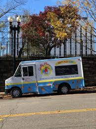 100 Ice Cream Truck Phone Number Guilty Pleasures The Shorty Awards